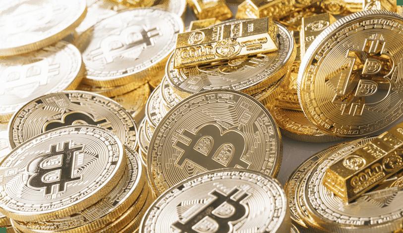 Konnen Sie Bitcoin aus PayPal ubertragen?